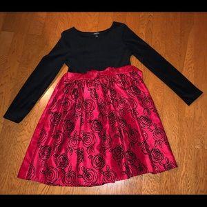 Beautiful dress. Size 14